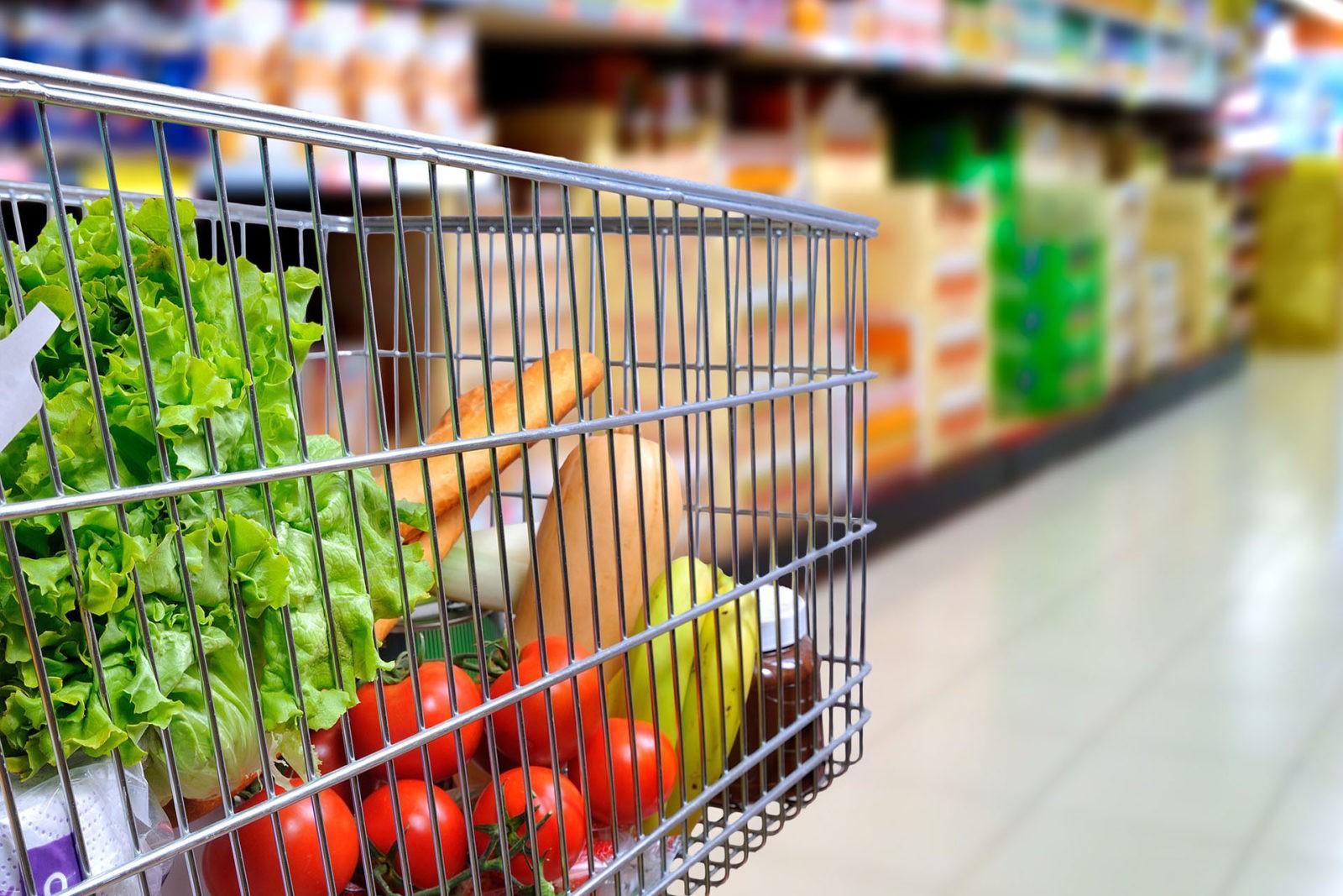 Smart Foodservice® Warehouse Store - Idaho Falls, ID